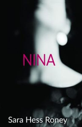 NINA-front-cover-194x300.jpg