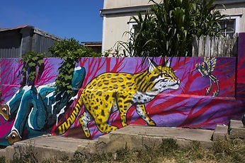 wonderful-graffiti-valparaiso-chile_u-l-