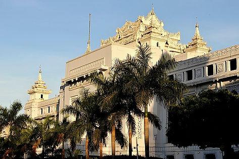 Rangoon Town Hall.jpg