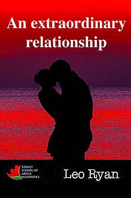 Leo-Ryan-An-Extraordinary-Relationship-c