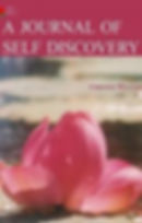 cover-journal-copy-134x210.jpg