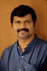 Syam Sudhakar.jpeg