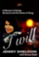 I-WILL-Front-Cover.jpg