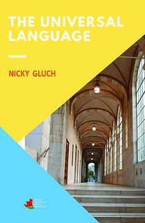 front cover Nicky Gluch.jpg