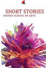 Our Latest Publication - SHORT STORIES