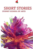 short stories sydney school of arts.webp