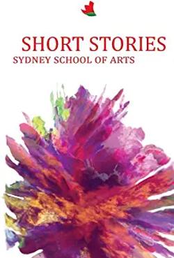 short stories sydney school of arts