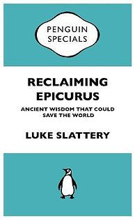 Slattery Epicuris.jpg