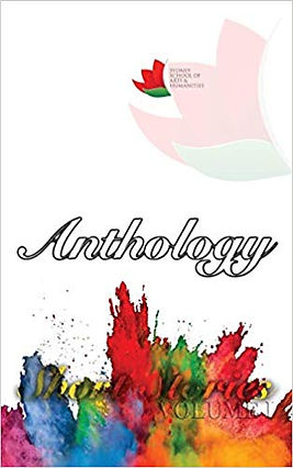 Anthology cover.jpg