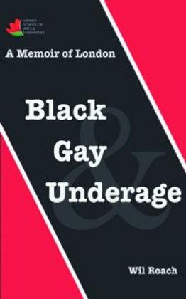 SSOA Gay Black cover.jpg
