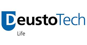 DeustoTechLife