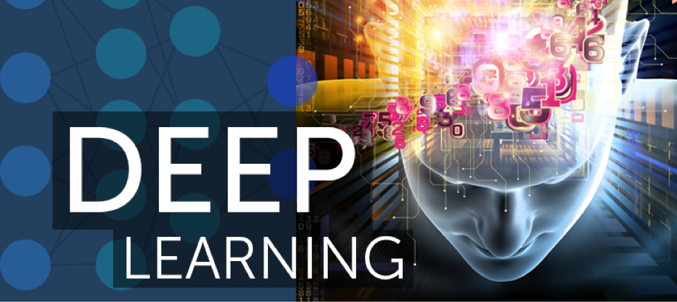 Deep Learning Photo credits @aunalytics