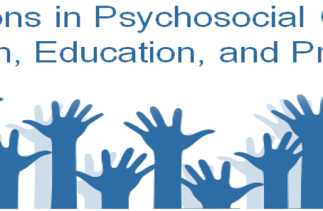 An account of the Joint BPOS & NCRI Psychosocial Oncology and Survivorship Clinical Studies Grou