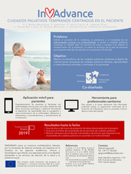 Posters Inforsalud (InAdvance).jpg
