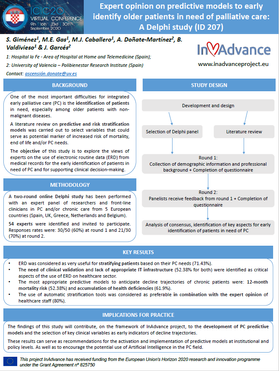 Poster ICIC20