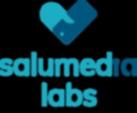 salumedialabs_logo_edited.png