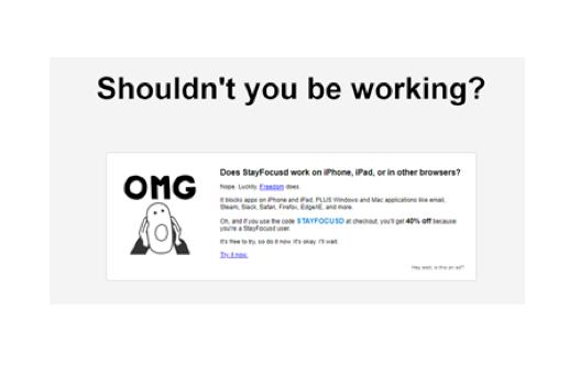 Internet OMG