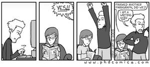 www.phdcomics.com