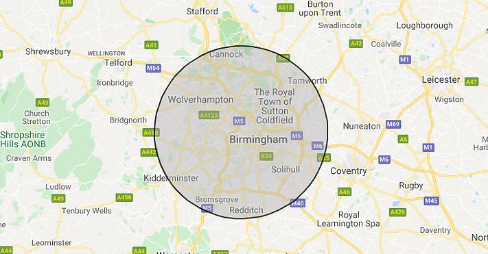 radius map.png