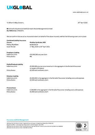 LIABILITY INSURANCE (2)_Page_1.jpg