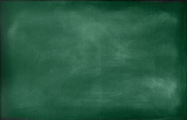 黒板.jpeg