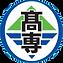 沖縄高専.png