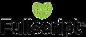FullScript-logo750.png