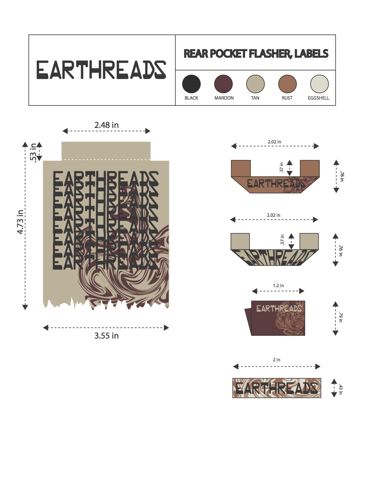 EARTHREADS2