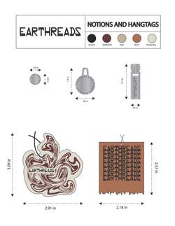 EARTHREADS3