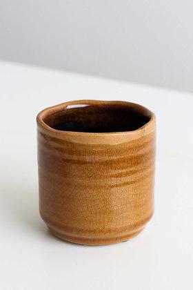 Pot Caramel
