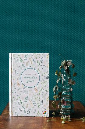 Jane Austen - Verstand en gevoel