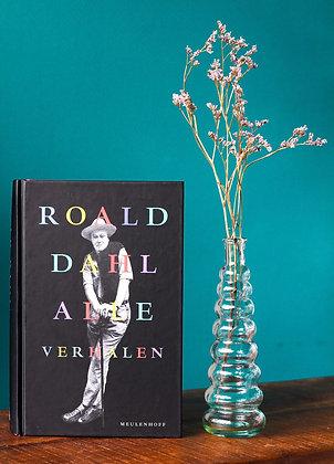 Roald Dahl - Alle verhalen