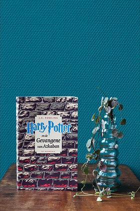 J. K. Rowling - Harry Potter en de Gevangene van Azkaban