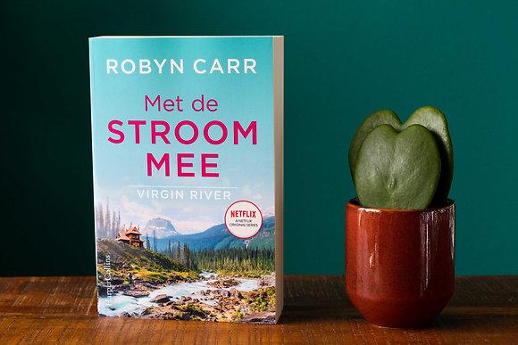 Robyn Carr - Virgin River 6 - Mt de stroom meee