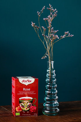 Yogi Tea - Rose