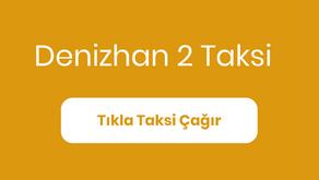 Viranşehir Taksi - Viranşehir Taksi Çağır / 0530 966 40 47