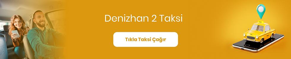 denizhan2-banner.png