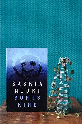 Saskia Noort - Bonus kind