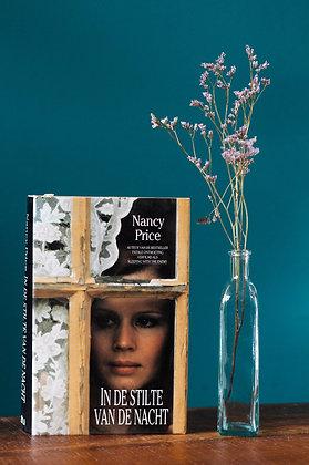 Nancy Price - In de stilte van de nacht