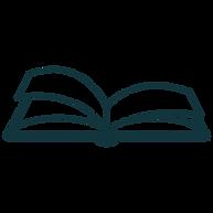 Logo Tests (4).png
