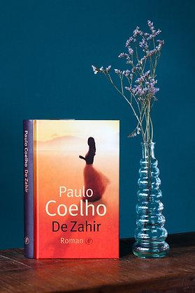 Paulo Coelho - De Zahir