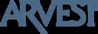arvest-logo.png