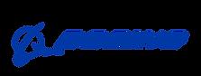 boeing_logo.png