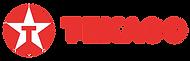 1280px-Texaco_logo.svg.png
