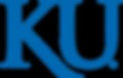 KUlogo1C_6inch.png