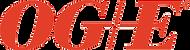 OGE-logo.png