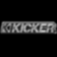 Kicker.png