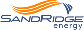 1280px-SandRidge_Energy_logo.svg.png