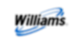 Williams-Logo-Featured.png