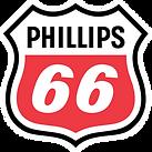 Phillips-66-logo-BF37DAB9D2-seeklogo.com